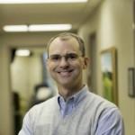 Dr. John Warren Rogers, MD