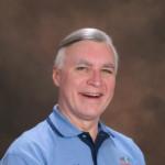 Dr. Samuel Donald Tressler, MD