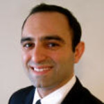 Dr. David Moaddel, MD
