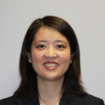 Dr. Sarah Yuxing Fan, MD