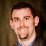 Dr. Mark Stephen Wilson, MD