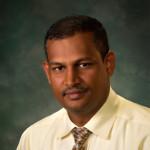 Dr. Brahmananda Kiran Koduri, MD