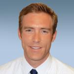Dr. James Julius Hill, MD