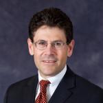 Dr. David Gary Browne, MD