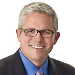 Dr. Matthew Frederick Mccarty, MD