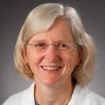 Dr. Cynthia Marie Harper, MD