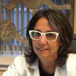 Dr. Brina Annette Maldonado, MD