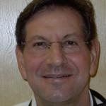 Dr. Hal Wayne Brown, MD