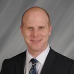 Dr. Evan Richings Armington, MD