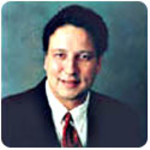 Dr. Juan Manuel Bossano, MD
