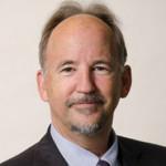 Dr. Bradley Owen Hofer, MD