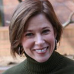 Sarah Hartzog