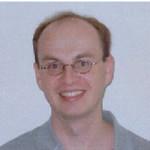 Dr. Gary Popovetsky, DO