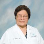 Dr. Daisy Joco Guevara, MD