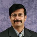 Dr. Gopakumar S Nambudiri, MD