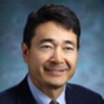 Dr. James Tahara Handa, MD