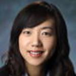 Dr. Anna Lien-Lum Chien, MD