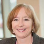 Dr. Linda Louise Alic, MD