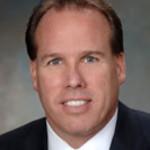 Dr. Todd Robert Cote, MD