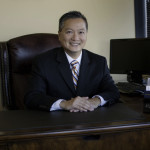 Dr. Han Hoang Dang, MD