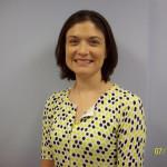 Dr. Andria Lynn Amendt, MD