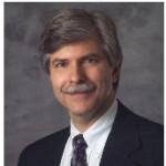 Dr. Nicholas G Tullo, MD