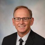 Dr. Paul Douglas Mongan, MD