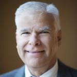 Dr. Rodrigo Rios, MD