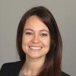 Dr. Lorraine Berges, MD