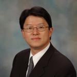 Dr. Benjamin W E Wang, MD