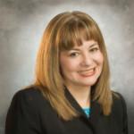 Dr. Gloria Patricia Jimenez, MD