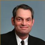 Dr. Alan Joseph Parks, MD
