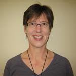 Dr. Shanna M Bunce, MD