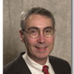 Dr. Gregory L Hanna, MD