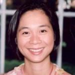 Dao Hui