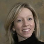 Dr. Erica Ann Vero, MD
