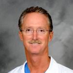 Dr. David Scott Wells, MD