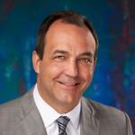 Dr. Mitchell William Spahn, MD