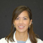Dr. Andrea Sheryl Ching, MD
