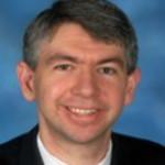 Dr. David Thomas Boyd, MD