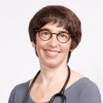 Dr. Felicia Maraline Wilion, MD