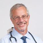 Dr. David Lewis Brown, MD