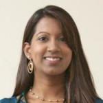 Dr. Lakshmi Babu, MD