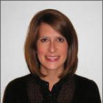 Dr. Dawn Stanford Trollip, MD