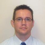 Dr. Thomas J Gallagher, DO