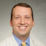 Dr. Brian Mark Scott, MD