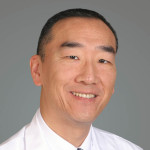 Dr. Anthony Tseng, MD