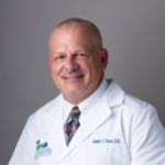 Dr. Jasper J Rizzo, DO