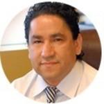 Dr. Jonathan Farshad Kohan, MD