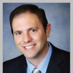 David Andrew Levin
